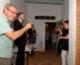 Beitragsbild Besuch CDU Arbeitskreis Finanzen