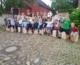 Beitragsbild Kinder Kirchenferientage Juni-Juli 2021 in Krien